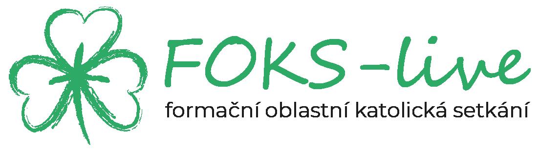 FOKS-live z.s
